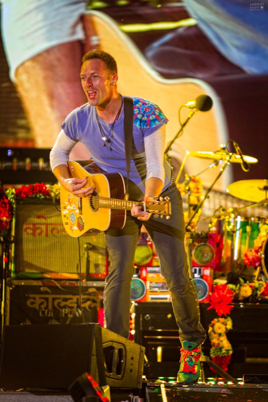 Coldplay_002.jpg
