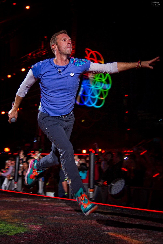 Coldplay_001.jpg