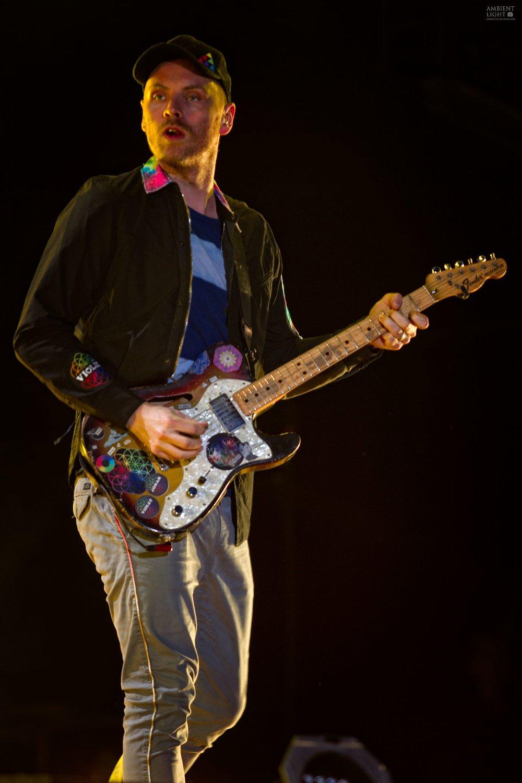 Coldplay_005.jpg