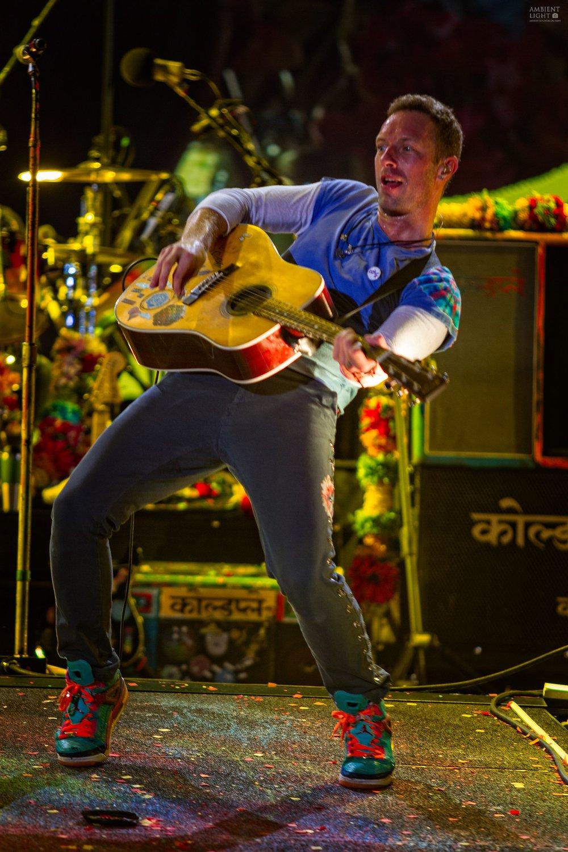 Coldplay_003.jpg