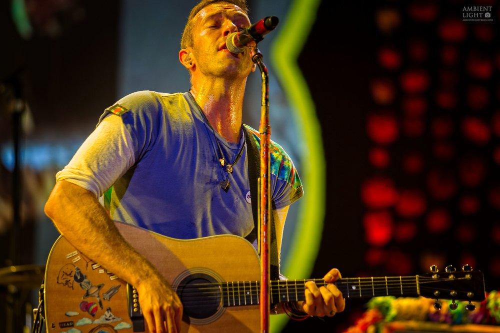 Coldplay_006.jpg