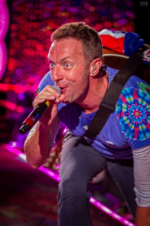 Coldplay_009.jpg