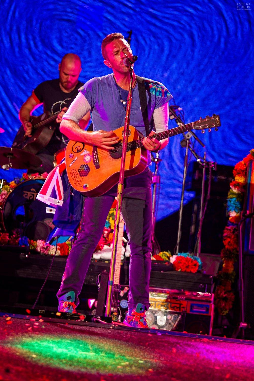 Coldplay_010.jpg