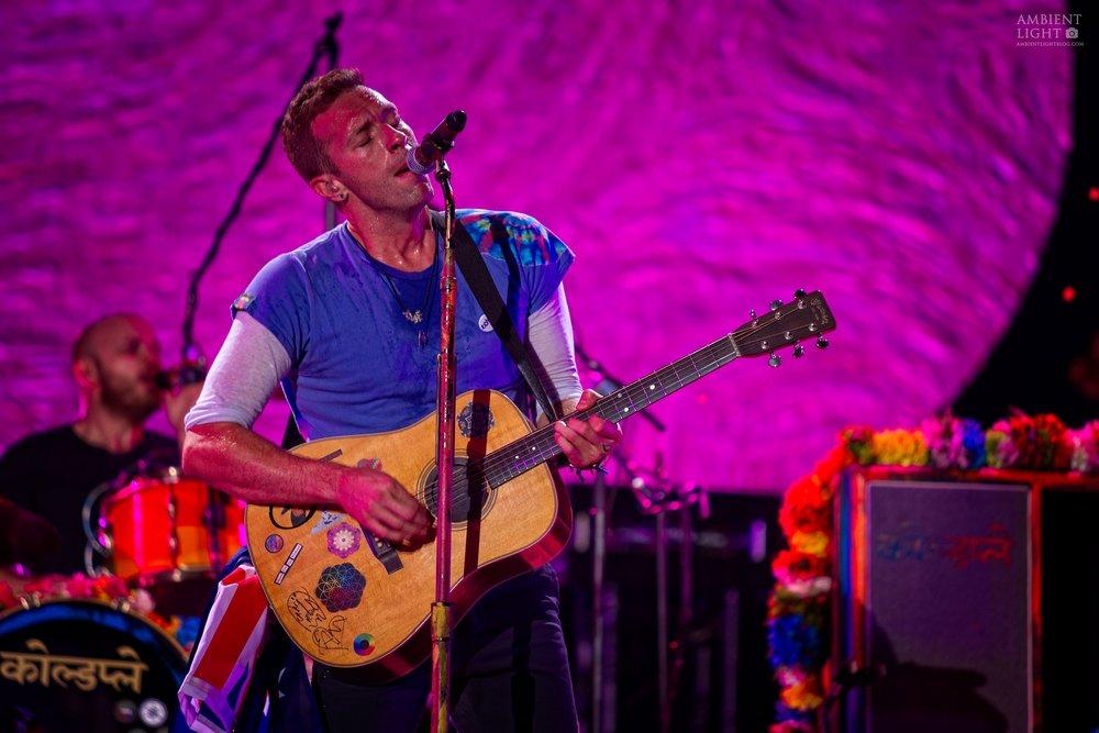 Coldplay_011.jpg