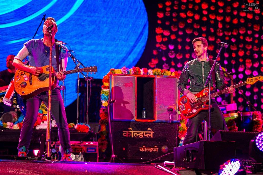 Coldplay_013.jpg