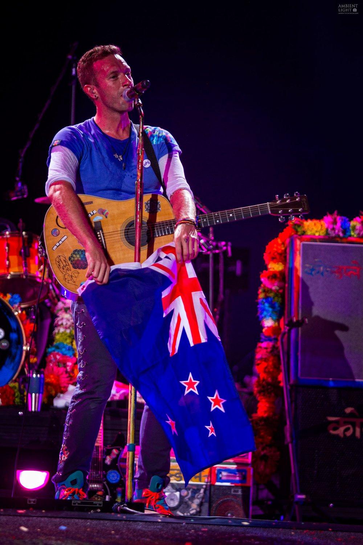 Coldplay_014.jpg