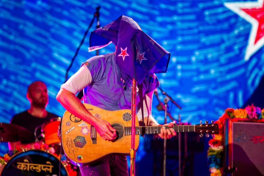 Coldplay_015.jpg