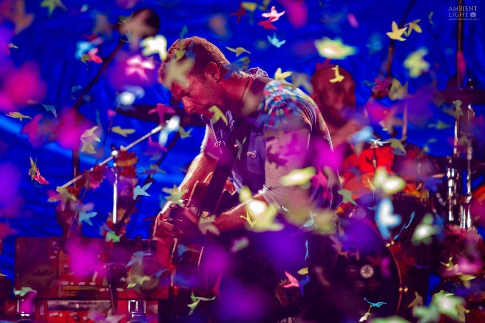 Coldplay_017.jpg