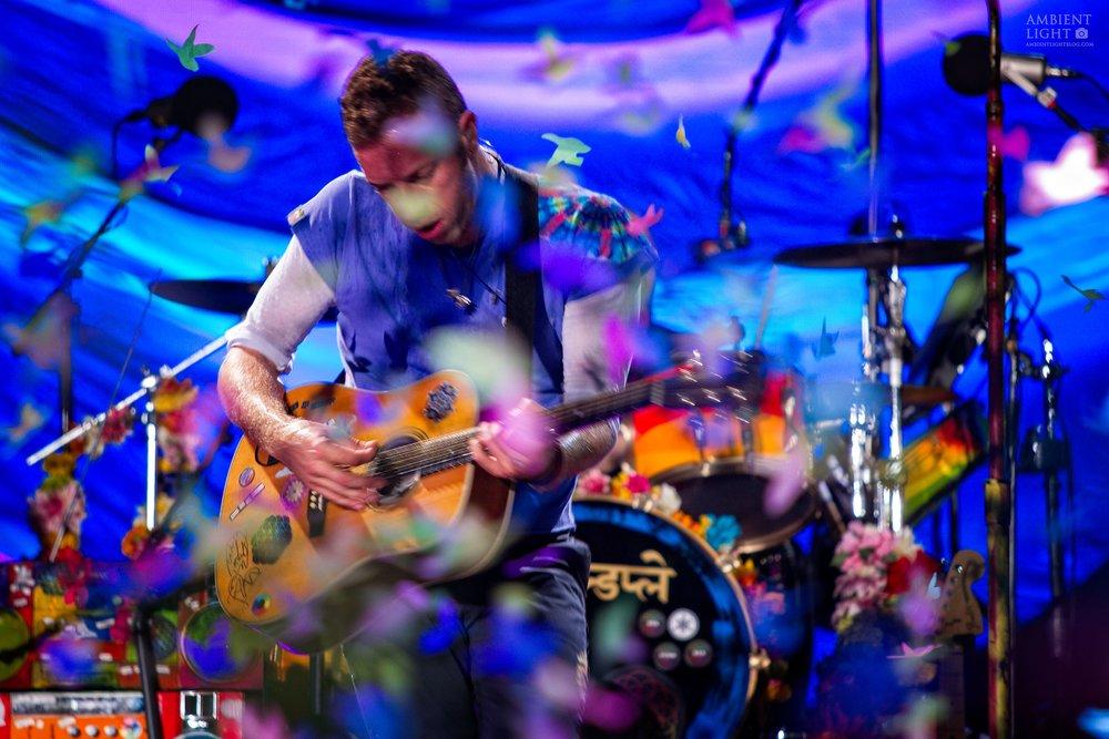 Coldplay_016.jpg