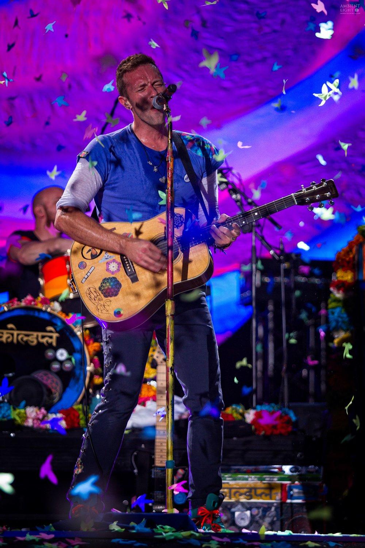 Coldplay_018.jpg