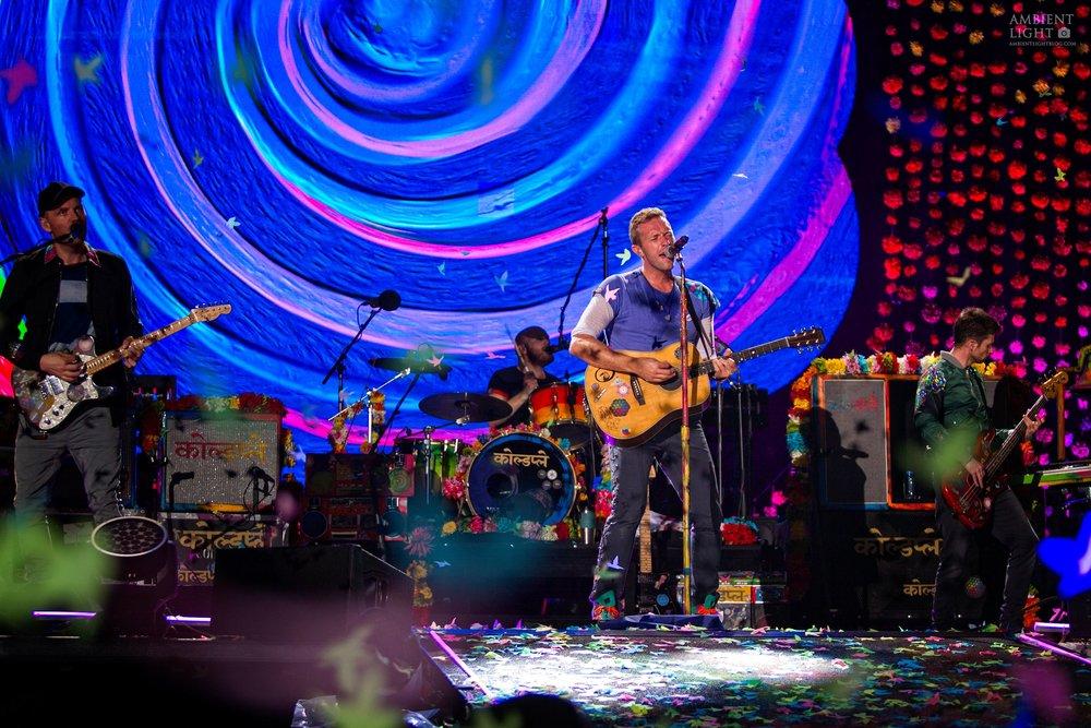 Coldplay_020.jpg
