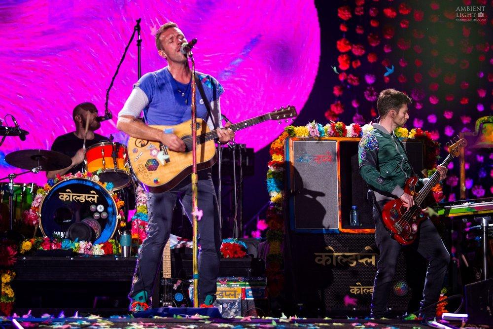 Coldplay_021.jpg