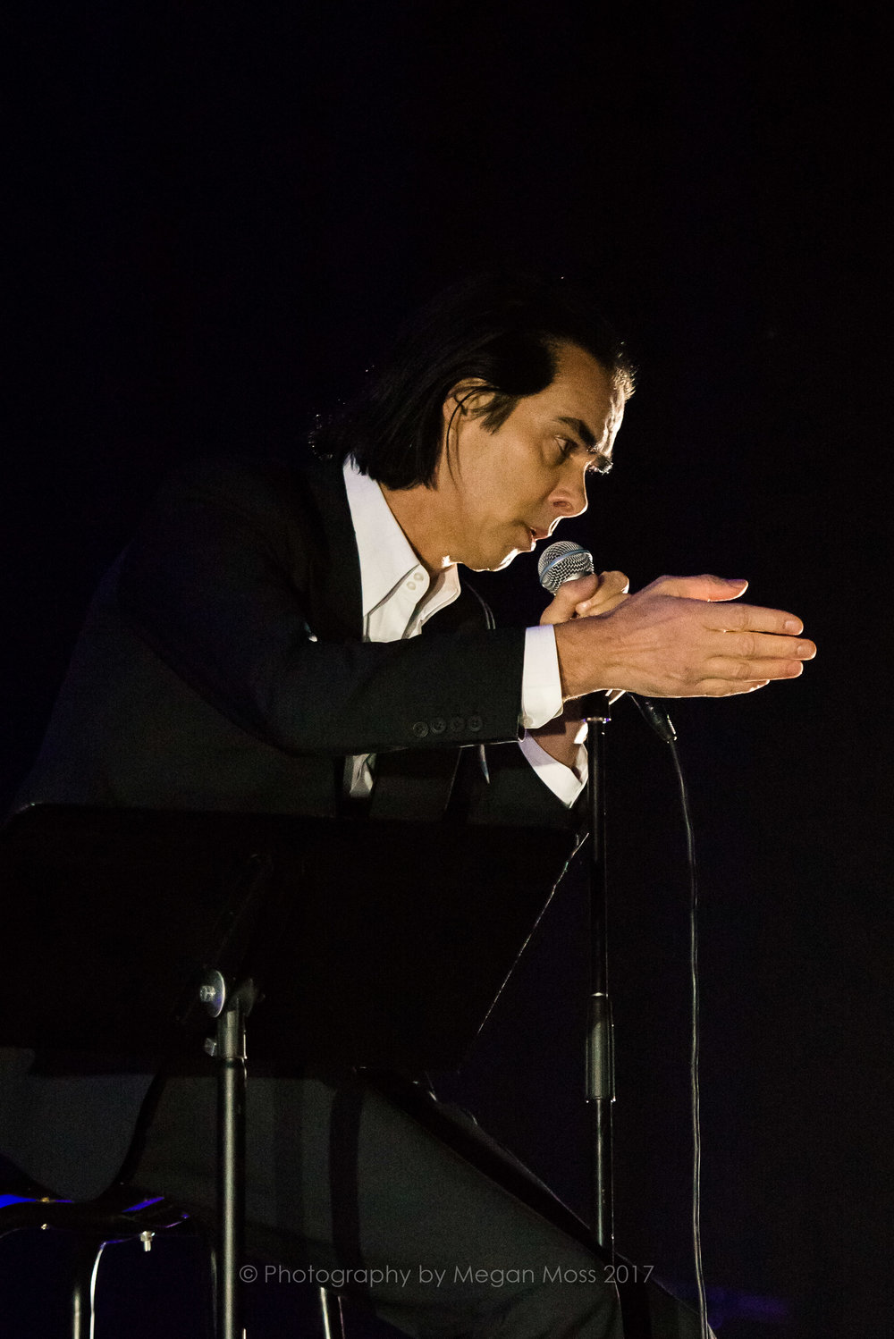 Nick Cave - Vector - 18 Jan 2017-3.jpg