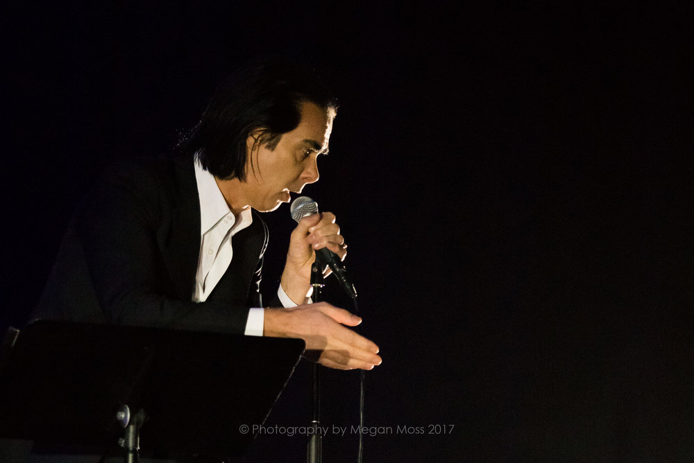 Nick Cave - Vector - 18 Jan 2017-4.jpg