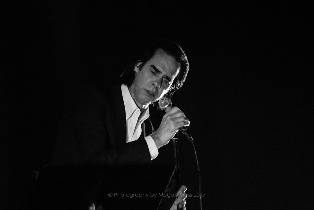 Nick Cave - Vector - 18 Jan 2017-7.jpg
