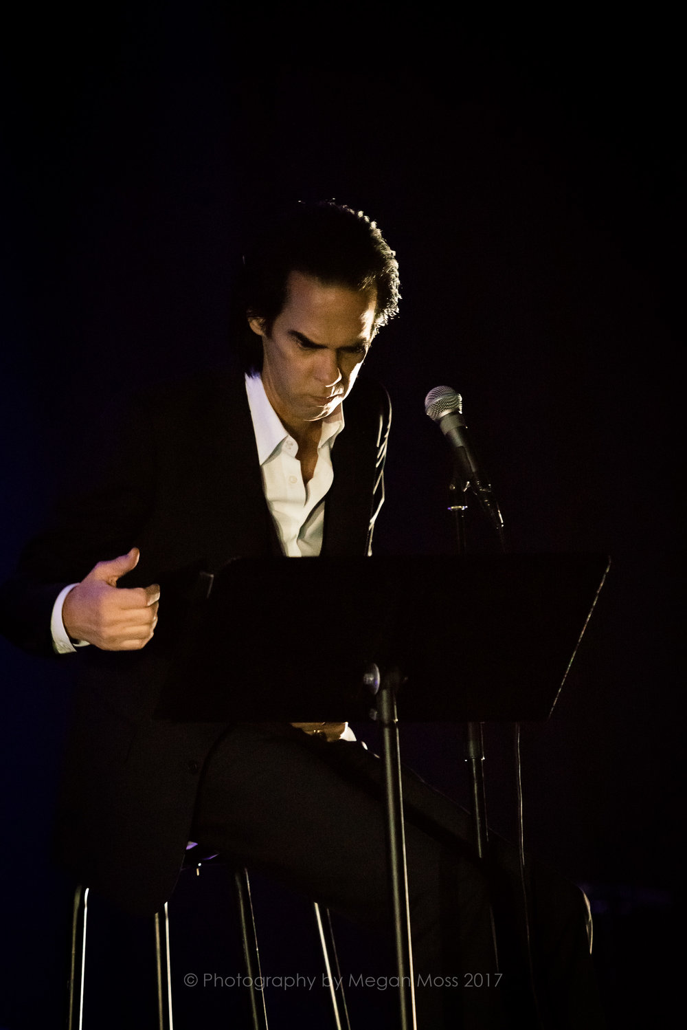 Nick Cave - Vector - 18 Jan 2017-16.jpg