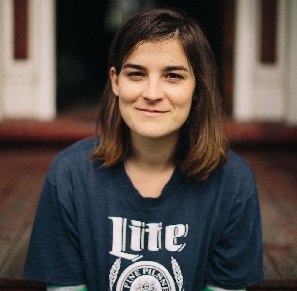 Lydia Cole.jpg
