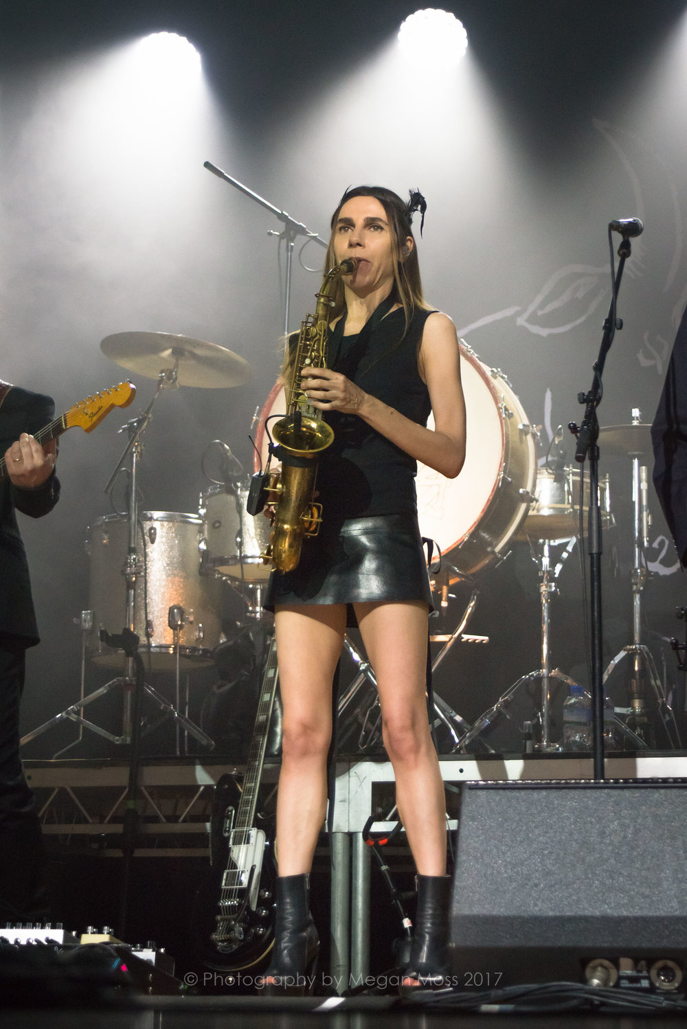 PJ Harvey  24 Jan 2017-12.jpg