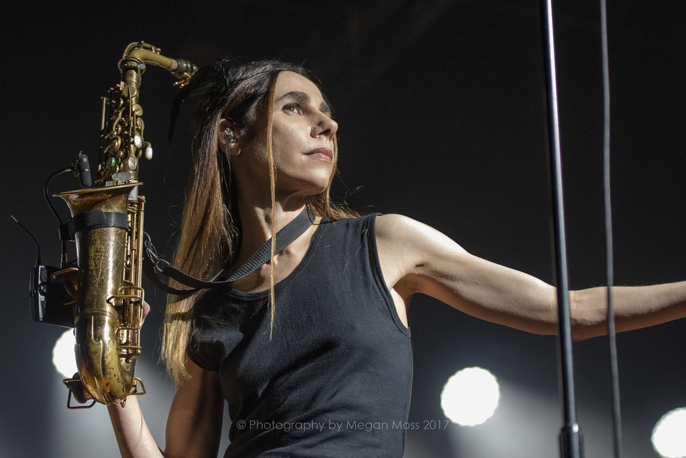PJ Harvey  24 Jan 2017-18.jpg