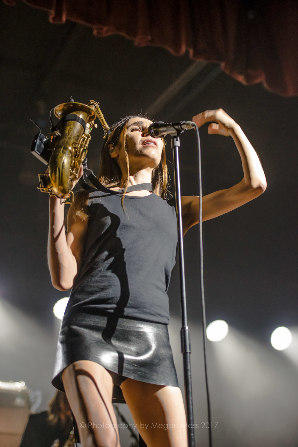 PJ Harvey  24 Jan 2017-19.jpg