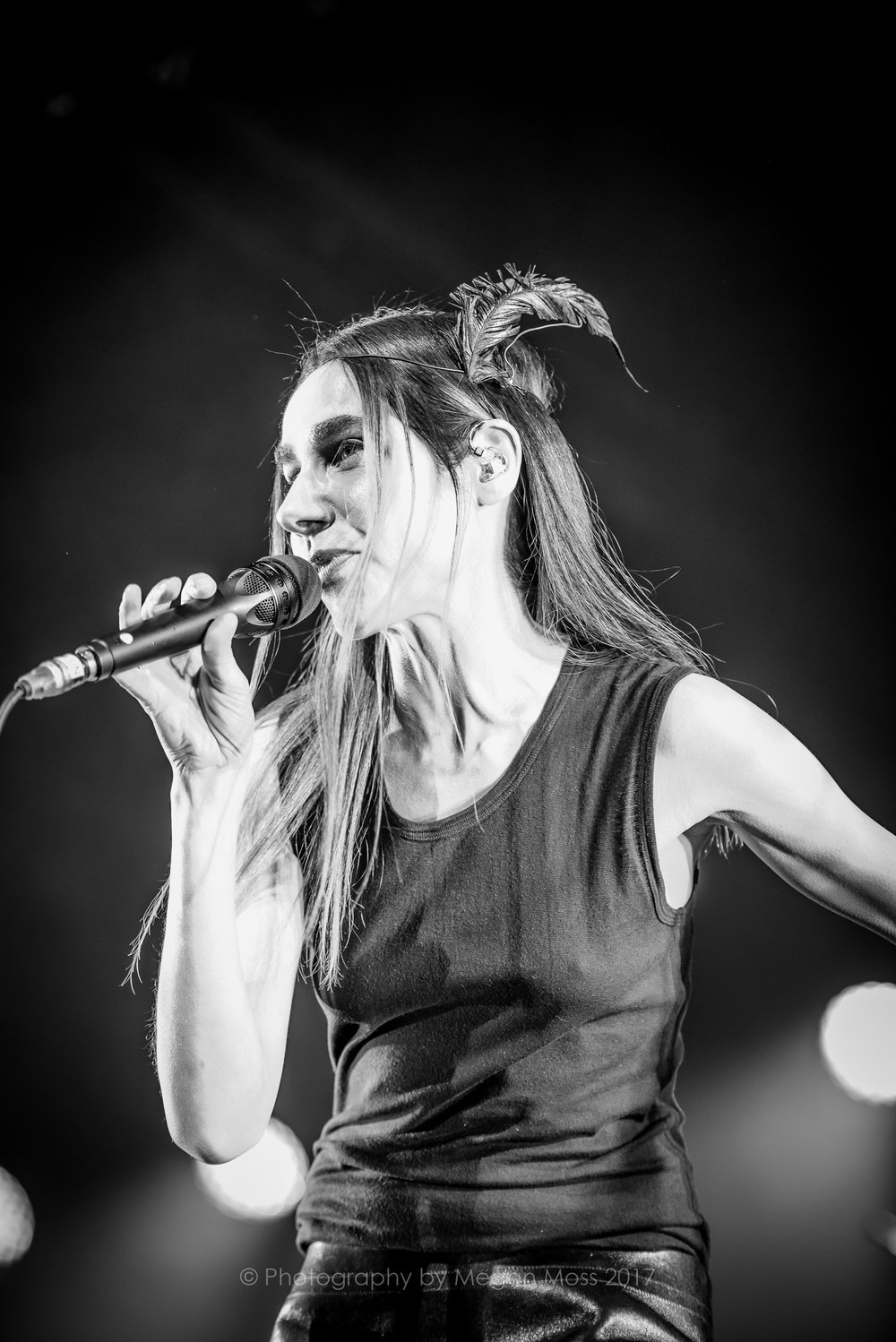 PJ Harvey  24 Jan 2017-25.jpg