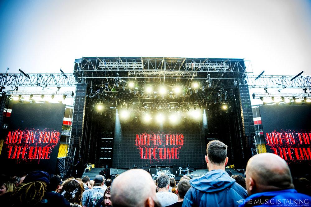 0 - Guns N Roses-9276.jpg