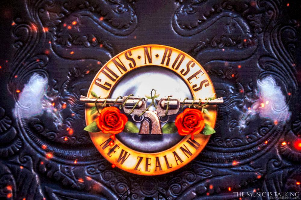 1 - Guns N Roses-9305.jpg