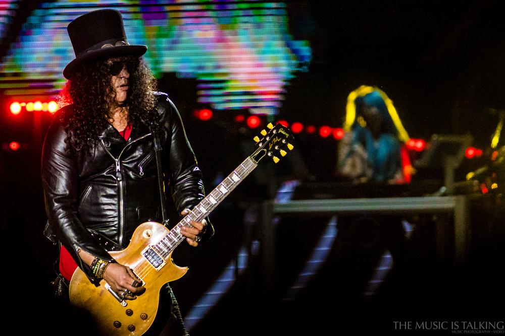 2 - Guns N Roses-0001.jpg