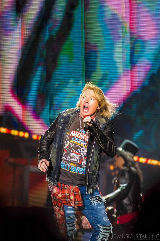 3 - Guns N Roses-9996.jpg