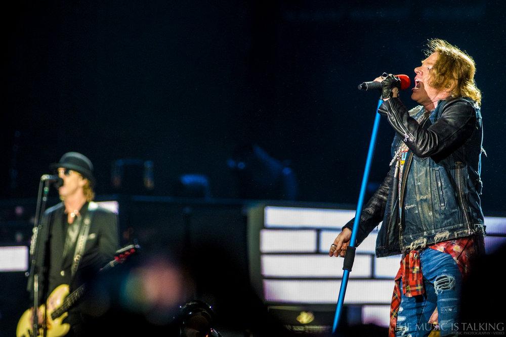 5 - Guns N Roses-0038.jpg