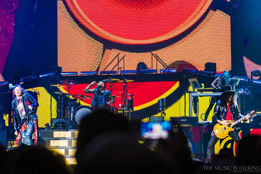 4 - Guns N Roses-0027.jpg