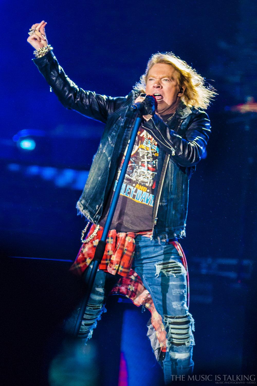 6 - Guns N Roses-0029.jpg