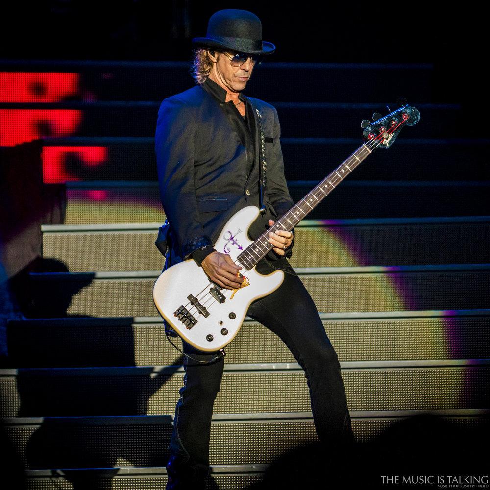 7 - Guns N Roses-0047.jpg