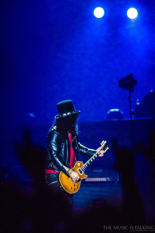 8 - Guns N Roses-0018.jpg