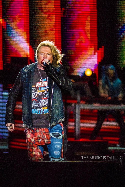 9 - Guns N Roses-0015.jpg