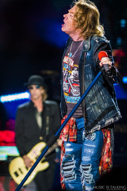 10 - Guns N Roses-0061.jpg