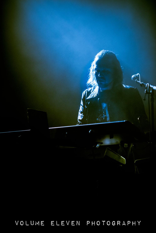Opeth-2.jpg