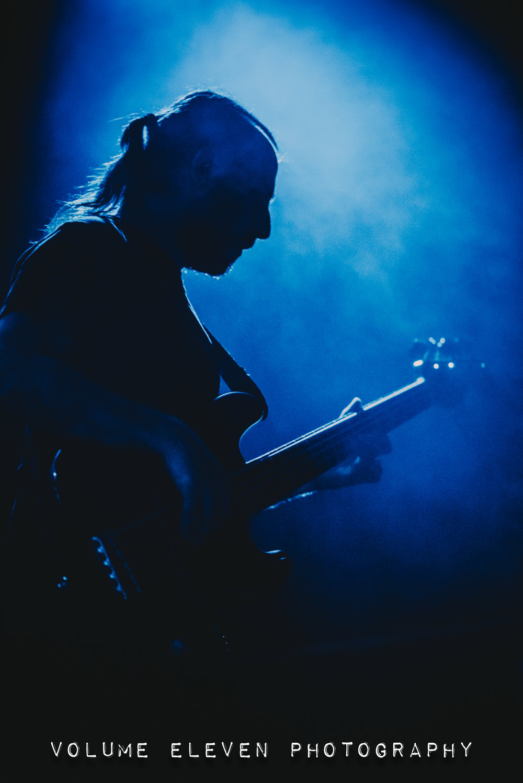 Opeth-1.jpg