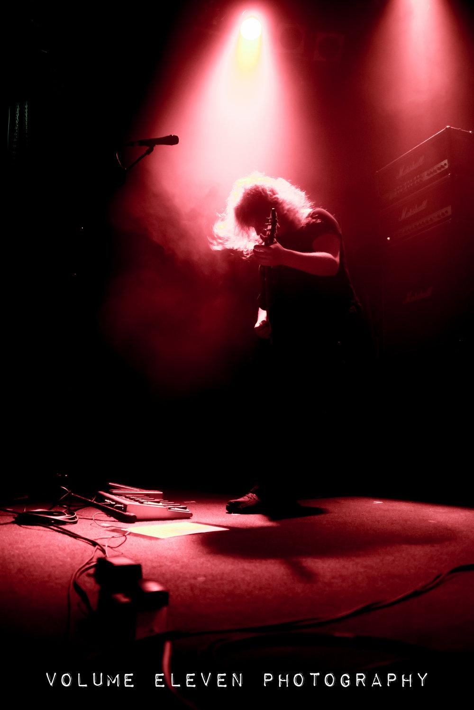 Opeth-4.jpg