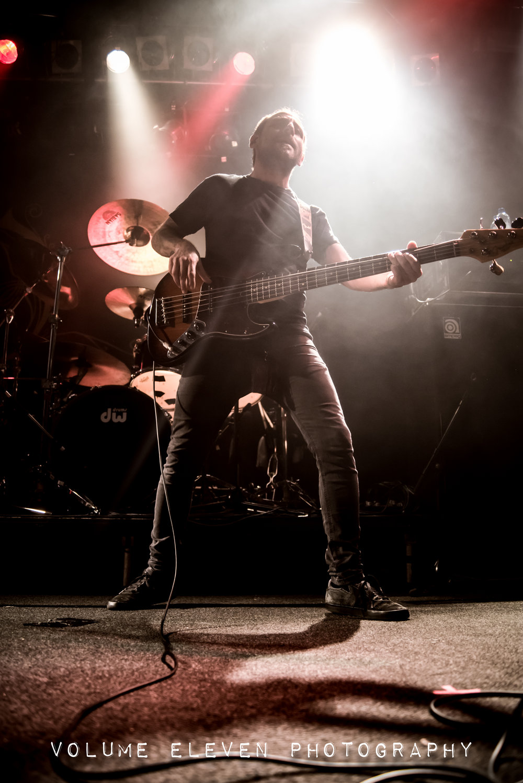 Opeth-5.jpg