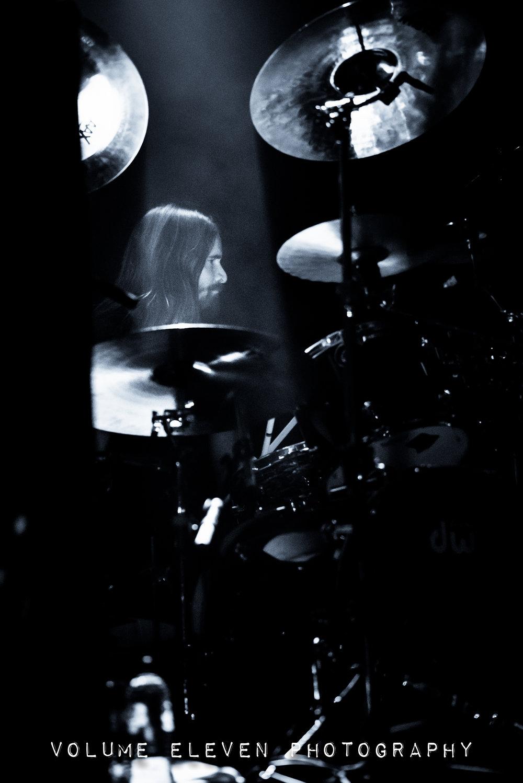Opeth-7.jpg