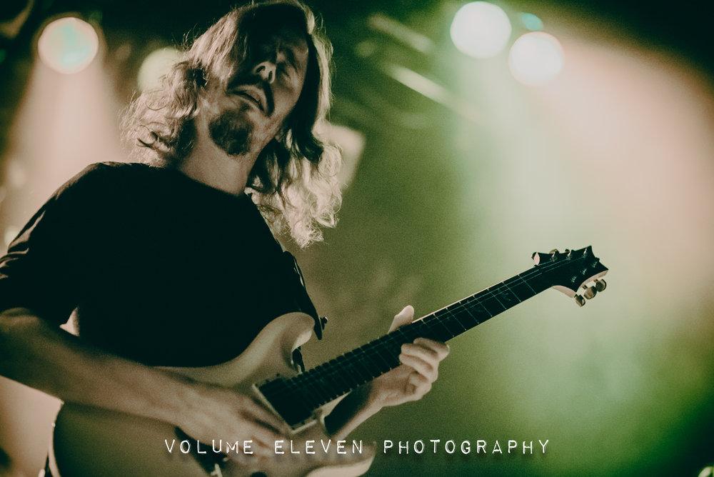 Opeth-8.jpg