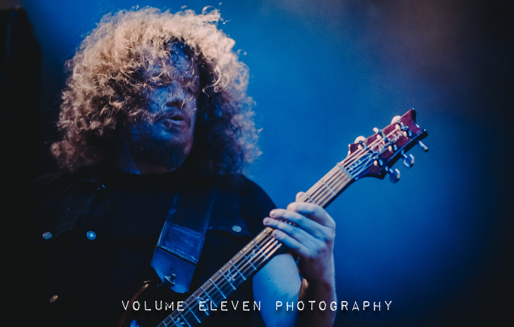 Opeth-9.jpg