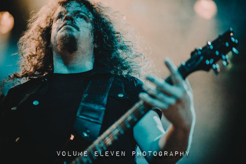 Opeth-10.jpg
