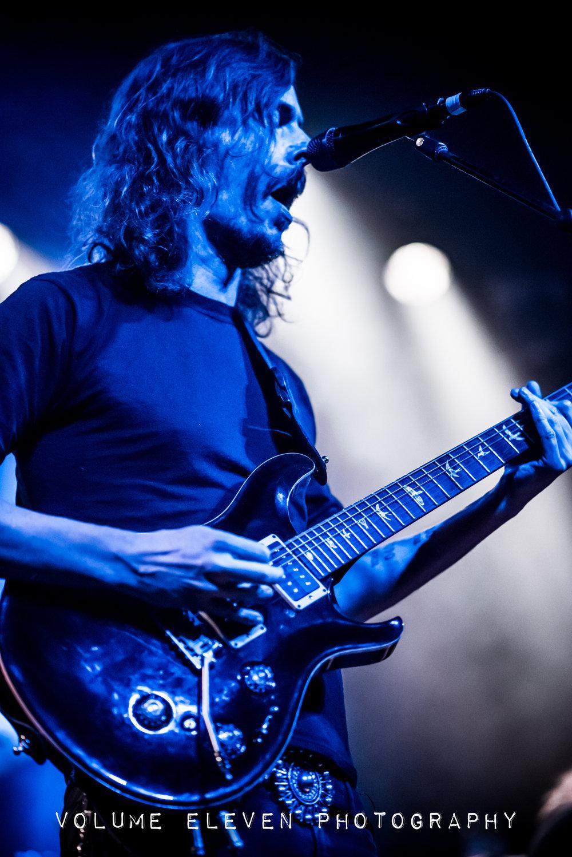 Opeth-11.jpg