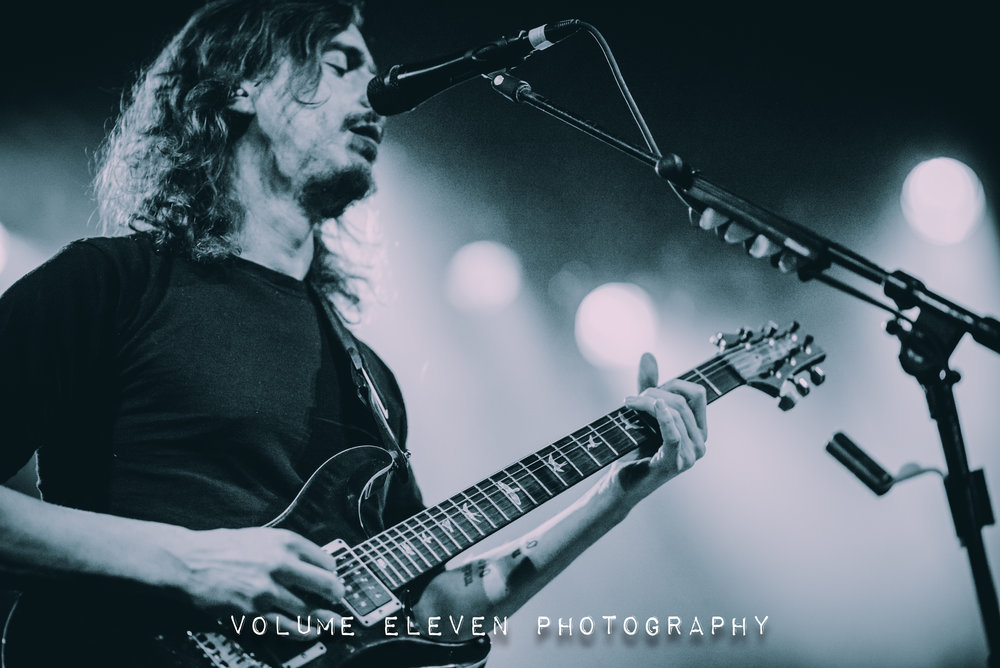 Opeth-12.jpg