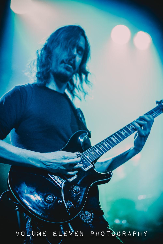 Opeth-14.jpg