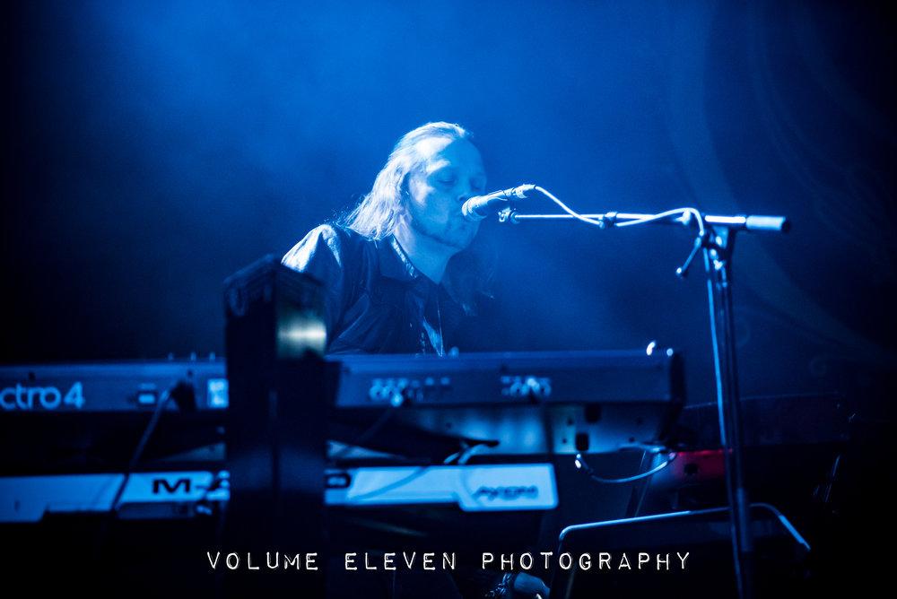 Opeth-16.jpg