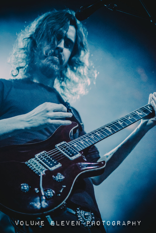 Opeth-15.jpg