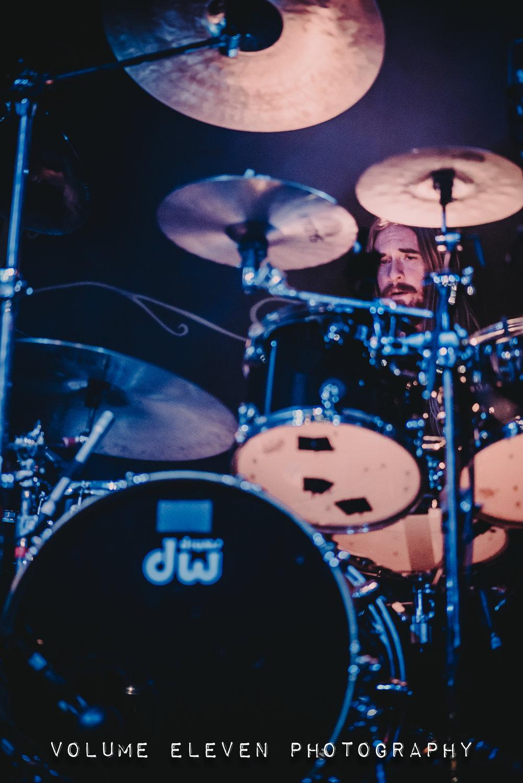 Opeth-18.jpg